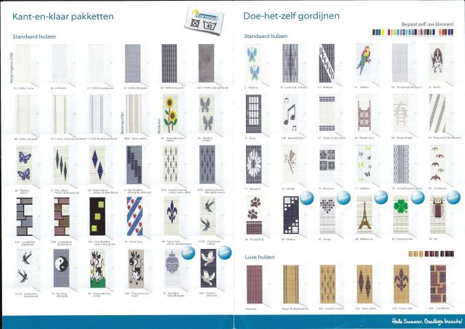 Goedkope Keukens Groningen : Goedkope Kant En Klare Gordijnen In Groningen Pictures